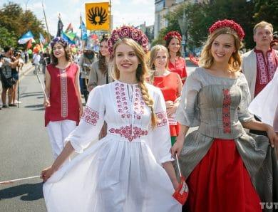 Rusya'da Rusça Kursu Dil Okulu
