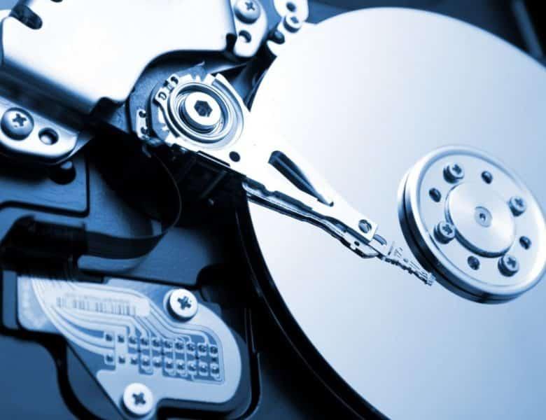 Dizüstü Bilgisayar'da Veri Kayıpları Nasıl Kurtarılır?