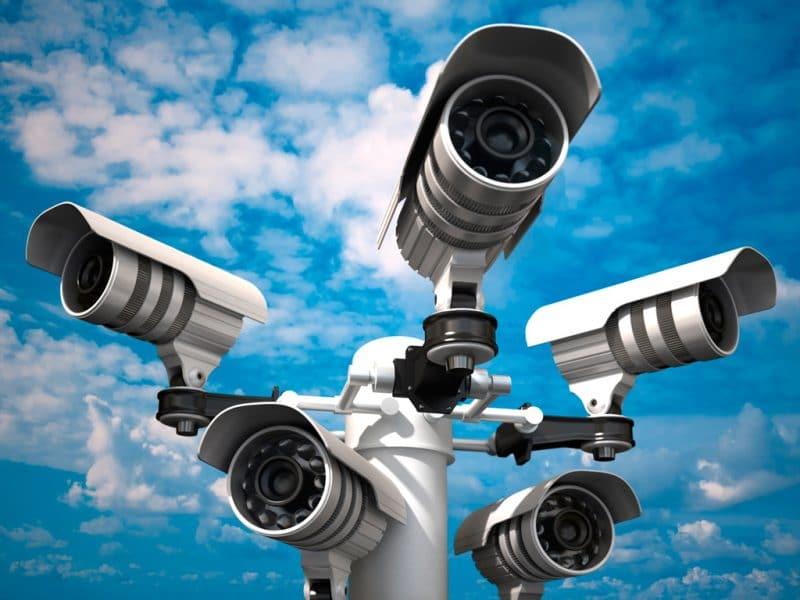 Güvenlik Sisteminin Önemi Nedir?