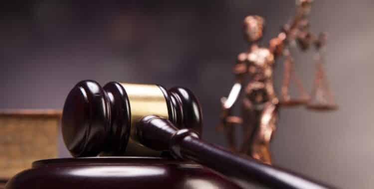 İş Kanunu Nedir?