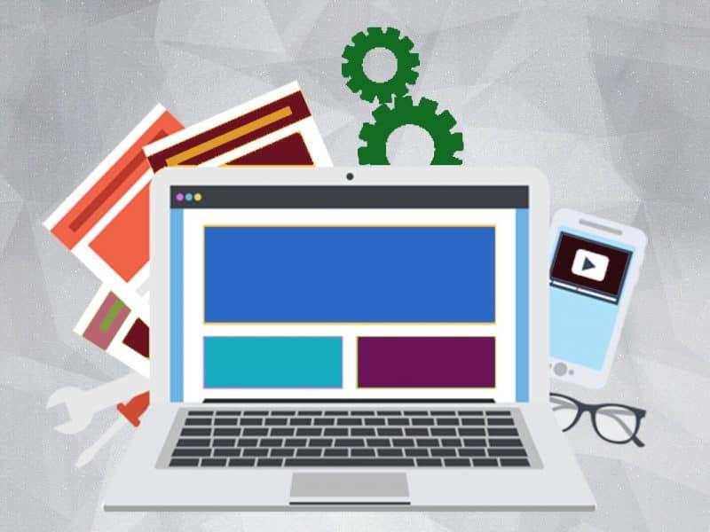 E-Ticaret Siteniz İçin Özel İhtiyaca Göre Yazılımlar