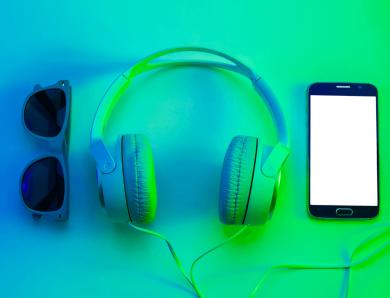 Müzik İndir Sitelerinin Çalışma Sistemi
