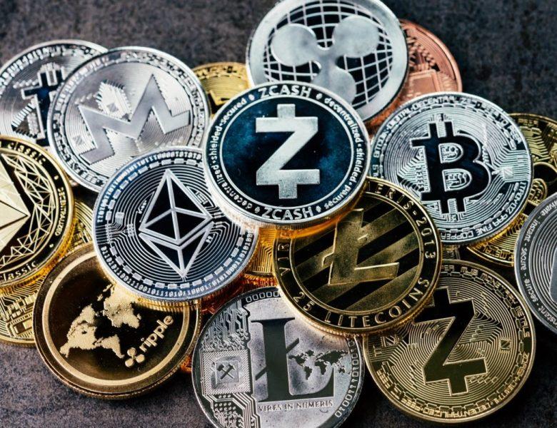 Güvenilir Kripto Para Borsası