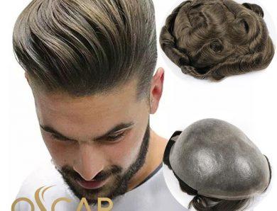 İstanbul Protez Saç Merkezi Oscar Hair Protez Saç Uygulama ve Bakım Merkezi