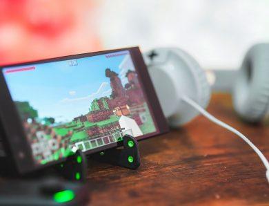 Online Mobil Oyun Yapan Firma